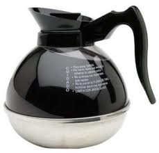 The Future of Coffee?